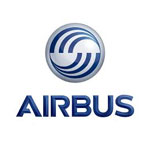 Airbus S.A.