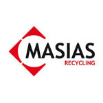Masias Recycling S.L.