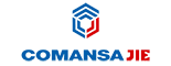 COMANSA-JIE Construction Machinery Co., Ltd.