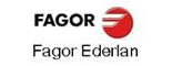 FAGOR EDERLAN AUTO PARTS Kunshan CO.LTD.