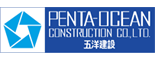 PENTA OCEAN CONSTRUCTION CO., LTD (Hong Kong)