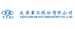 TZ  / Taiyuan Heavy Industry Co., Ltd.